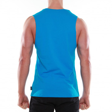 BCNÜ Star Tank Top – Bild 3