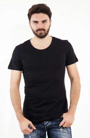 Redbridge Shirt