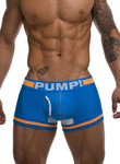 Pump! Underwear Touchdown Cruise Boxer 001