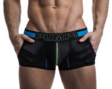 Pump! Sonic Jogger Underwear  – Bild 1