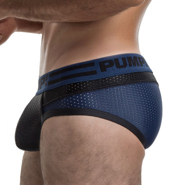 Pump! Midnight Brief  – Bild 2
