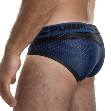 Pump! Midnight Brief  – Bild 4