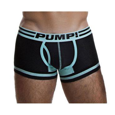 Pump! Hypotherm Touchdown Boxer – Bild 1