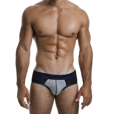 Pump! Shadow Brief  – Bild 2