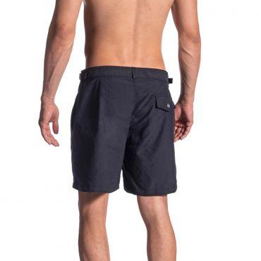 Olaf Benz BLU1662 Shorts schwarz – Bild 2