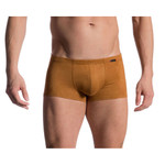Olaf Benz RED1713 Minipants scotch 001