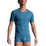 Olaf Benz RED1713 T-Shirt glacier 001