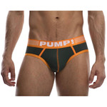 Pump! Squad Brief  001