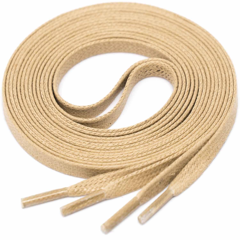 4 mm breit
