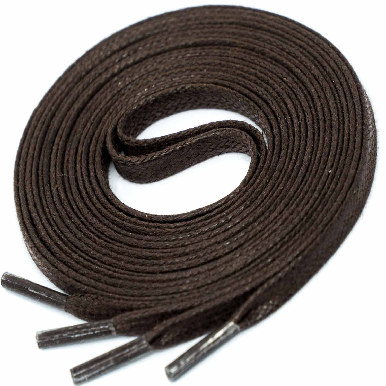 Flachsenkel 4 mm breit