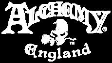 Alchemy England