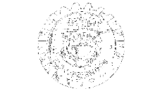 Steelground