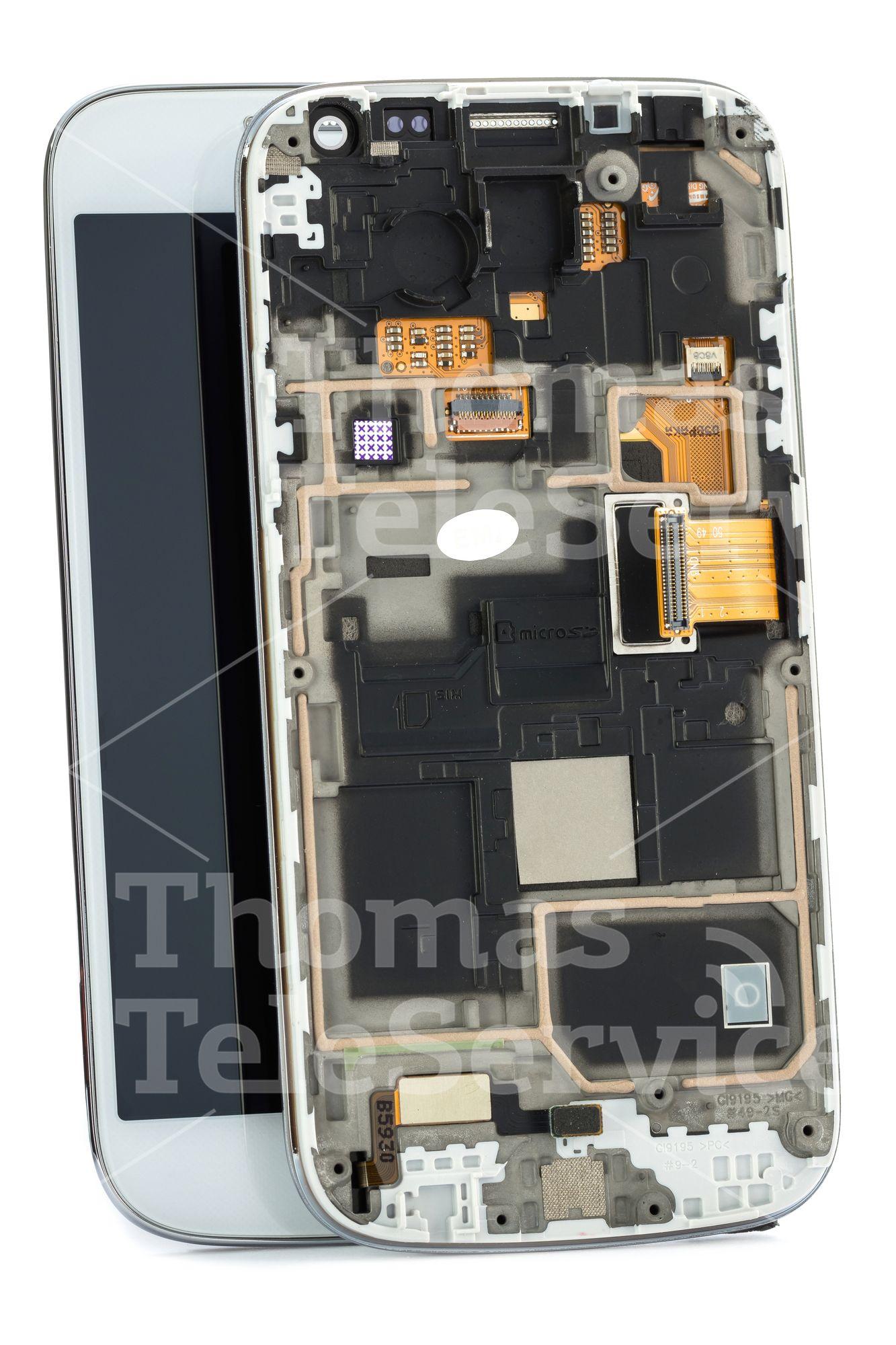 samsung galaxy s4 mini i9195 lcd display touchsreen. Black Bedroom Furniture Sets. Home Design Ideas