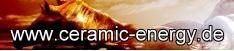 Ceramic Energy Info