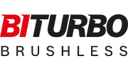 biturbo-logo
