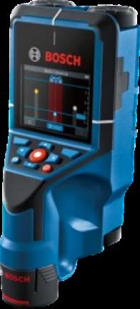 bosch-ortungsgeraet-d-tect-200C
