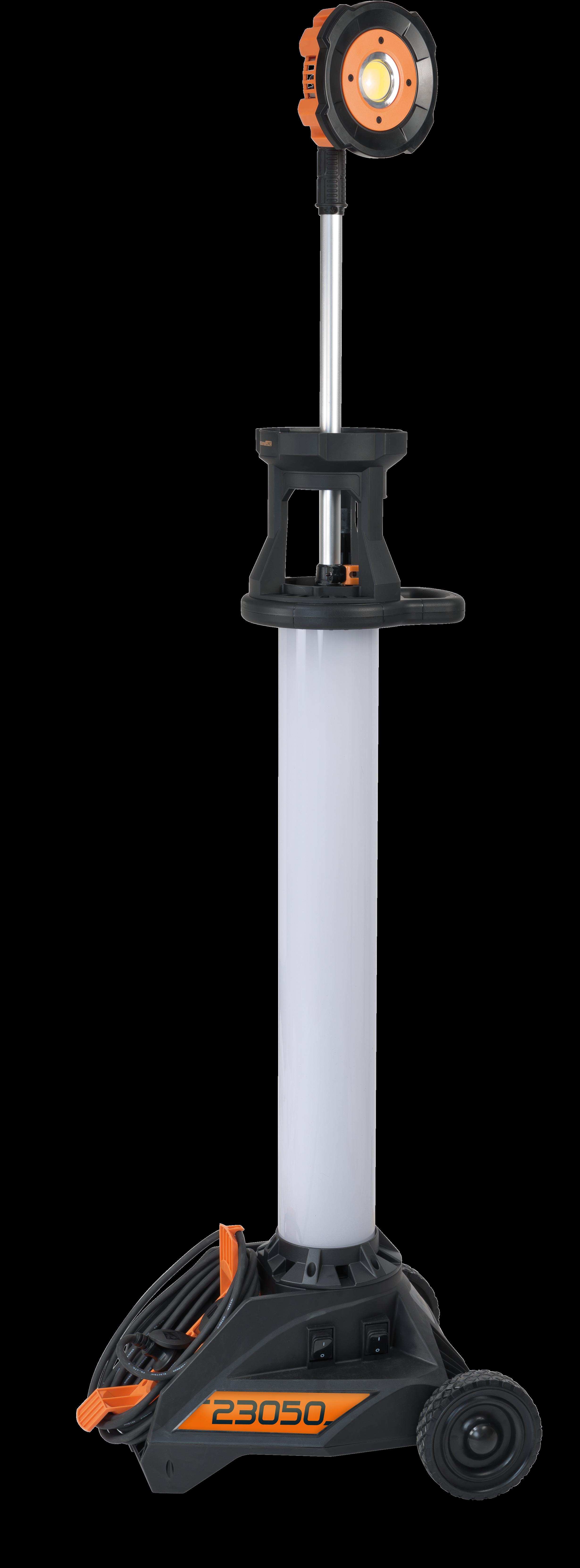 brennenstuhl-led-strahler