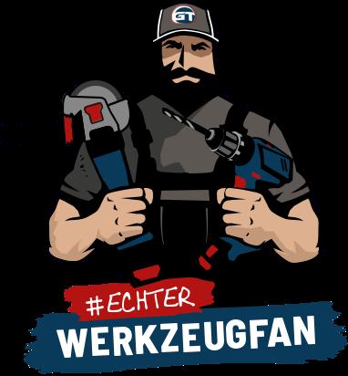 echte-werkzeugfans-logo