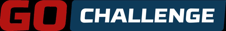 gochallenge-logo
