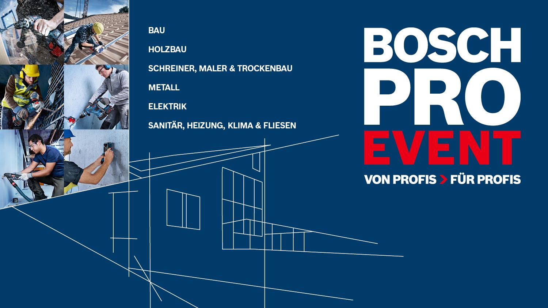 gotools-bosch-pro-event