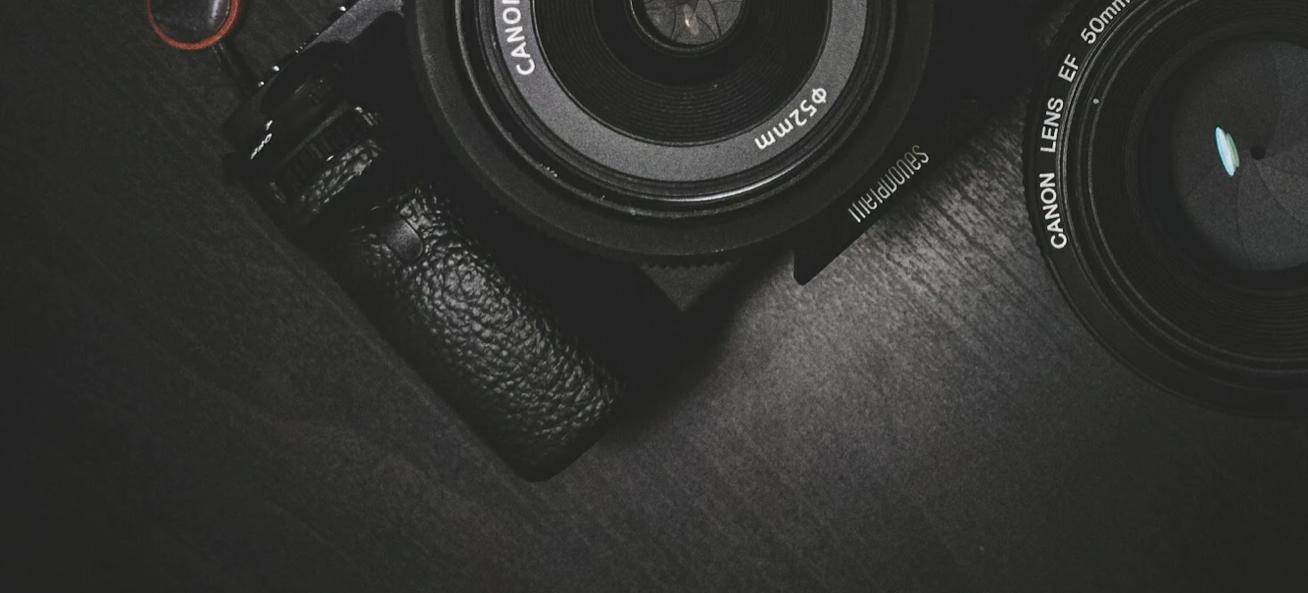 echter-werkzeugfan-fotowettbewerb