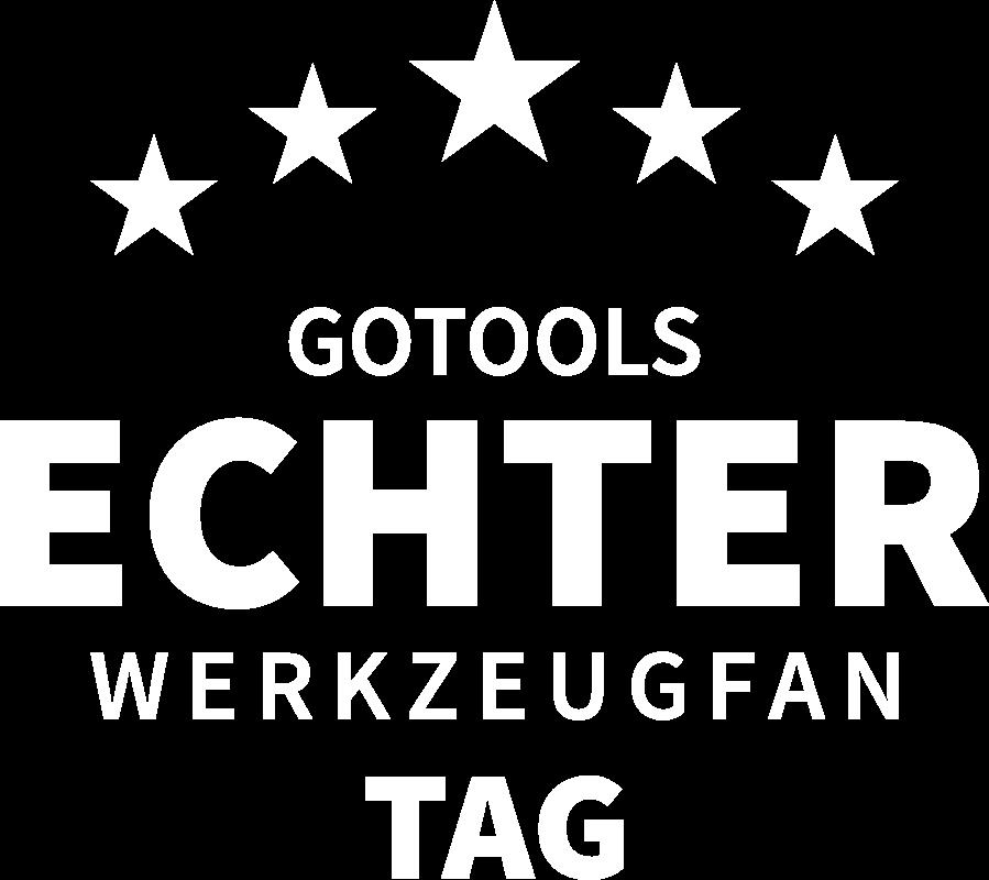 gotools-echter-werkzeugfan-tag