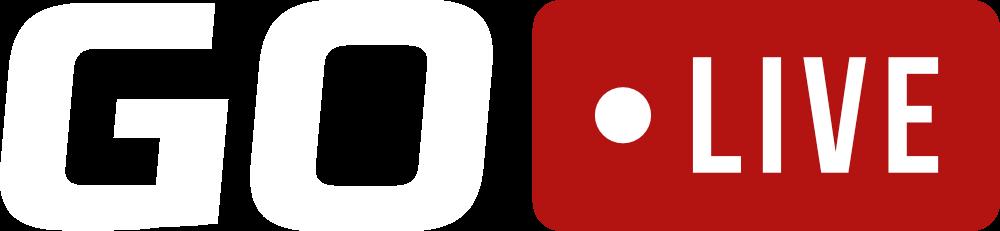 gotools-live-shopping-logo