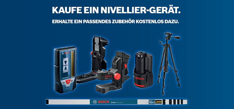 Bosch PRO DEAL MT