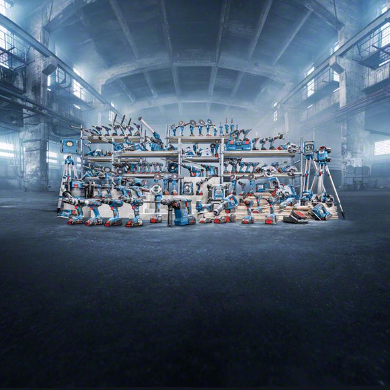 18V-Bosch