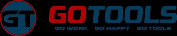 GOTOOLS Werkzeughandel