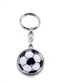 Schlüsselanhänger - Ball Fußball Besiktas BJK Spor Futbol