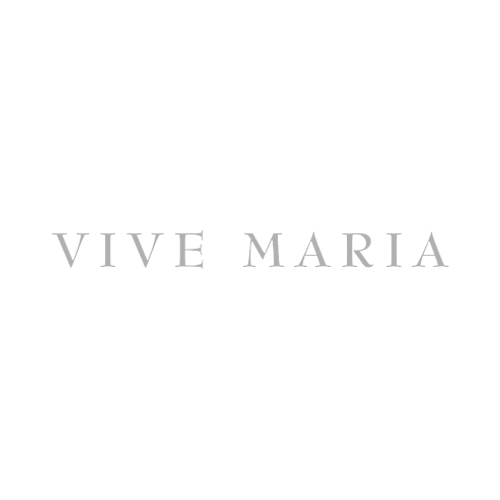 Vive Maria