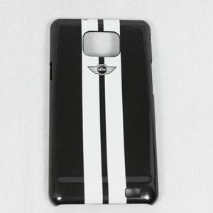 MINI Cooper Cover für Samsung Galaxy SII 2 Hardcase Handyschale Hard case