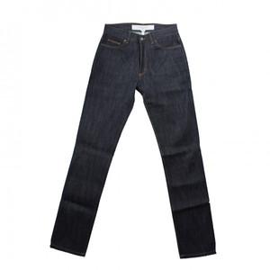 SURFACE TO AIR Jeanshose W-JLT-1 schwarz blau schwarzblau 27 28 Damen LT Jeans
