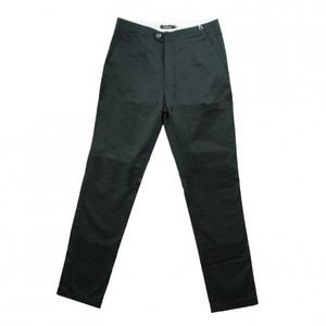 JUNK de LUXE Stoffhose schwarz Gr. 30 Herren Hose Art. 91125 Chino Men Trousers