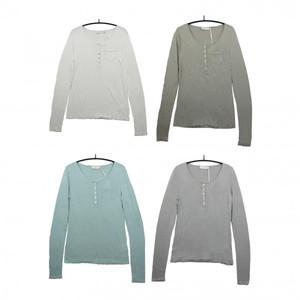 Julia Fritz & Lars T-Shirt Art. JF&L J211 in 4 Farben Longsleeve Langarm Shirt