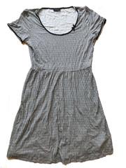 VIVE MARIA Kleid Größe L - dress NEW 001