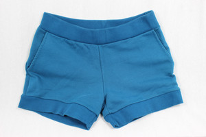 SURFACE TO AIR Paris Shorts
