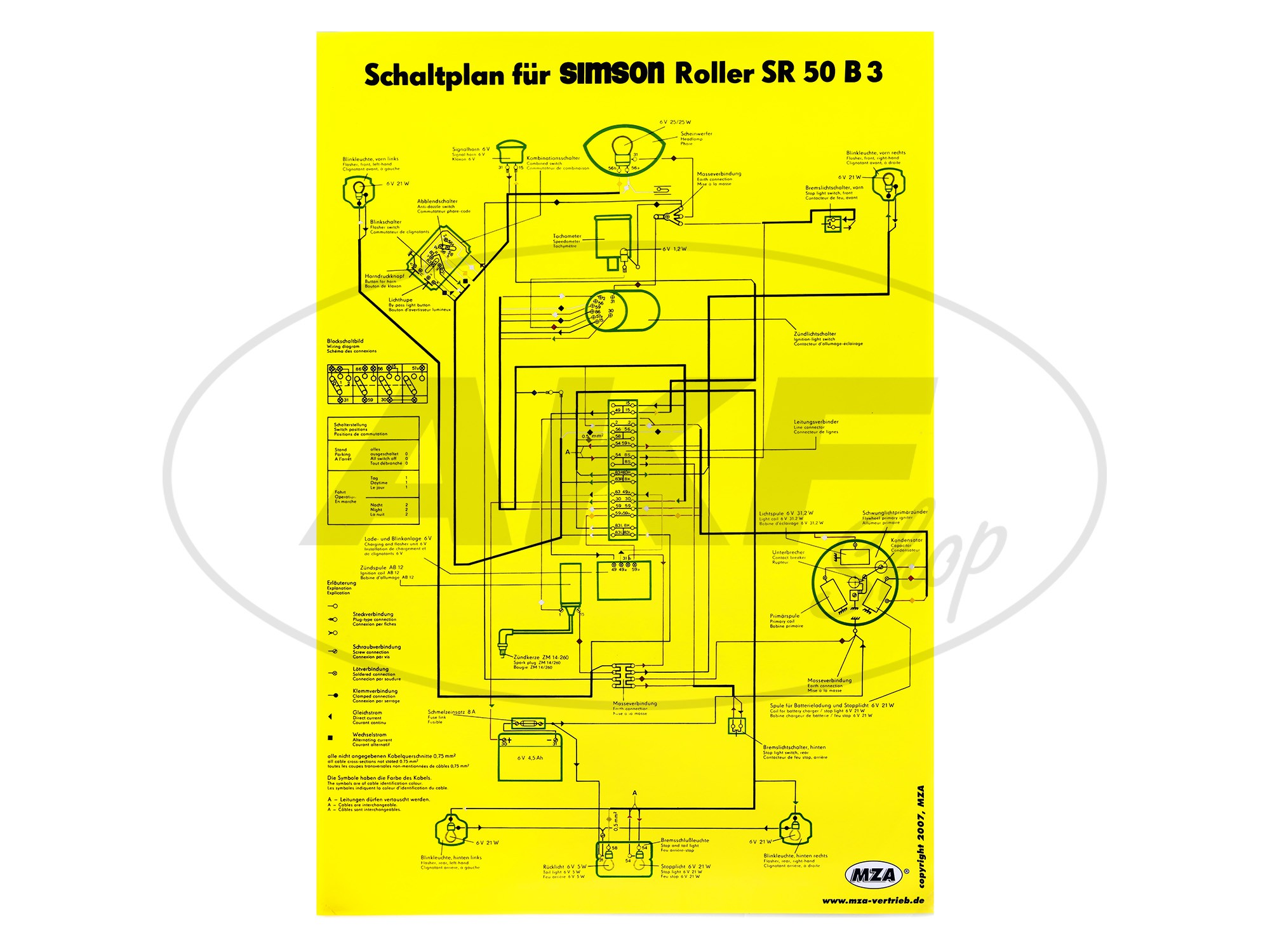 Orgchart Pro furthermore A 10334 together with Mediterranean Sea Israel Map also Basics Of Led Dot Matrix Display also A 10330. on watch online best 5 of wiring diagrams for