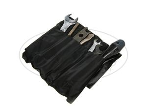 Item Image Tool bag packed KR51 / 1, Star, Duo 4/1