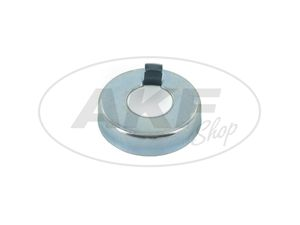 Item Image Locking plate for clutch driver - for Simson