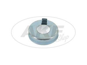 Artikelbild Sicherungsblech für Kupplungsmitnehmer - für Simson
