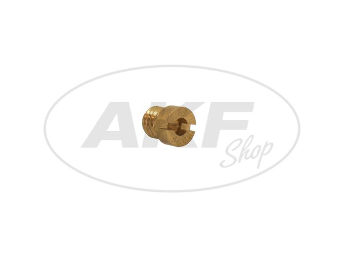 Nozzle for BVF carburetor 125 - Image #1
