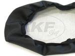 Bild #3 Schonbezug schwarz - für Simson S50, S51, S70, Schwalbe KR51/2