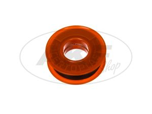 Item Image Insulating tape black