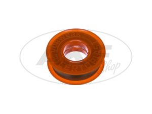Item Image Brown tape