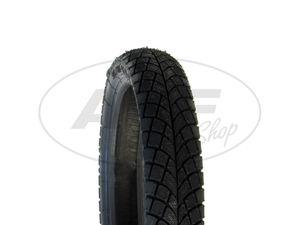 Artikelbild Reifen 90/80 x 16 Heidenau K66 M/C