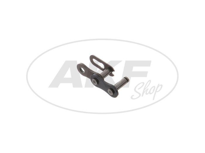 Chain lock SR1, SR2 - Image #1
