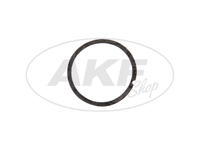 Vergaserdichtung - SR1, SR2, KR50, SR4-1 - Bild #1