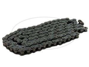 Item Image Roller chain (mark meteor) of 116 members 12.7 x 5.4 mm - KR50